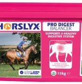 15kg Horslyx Pro Digest Balancer