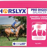 5kg Horslyx Pro Digest Balancer